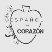 Spanish lessons in Utrecht